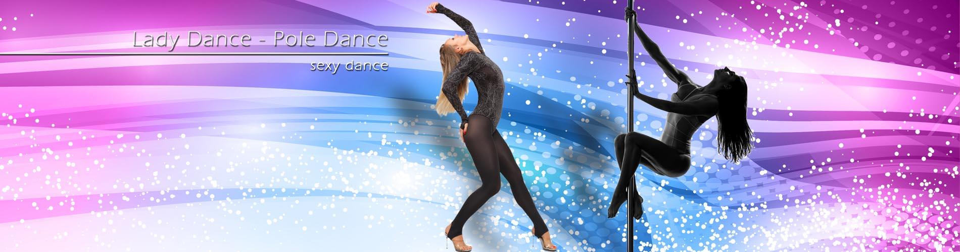AKROBATYKA z elementami gimnastyki oraz GIMNASTKA ARTYSTYCZNA z przyrządami